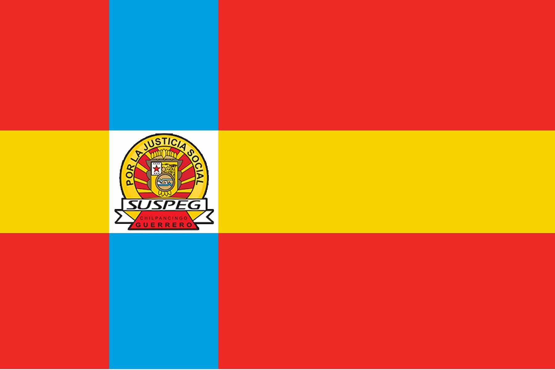 bandera suspeg2