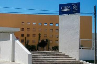Información del CLIDDA