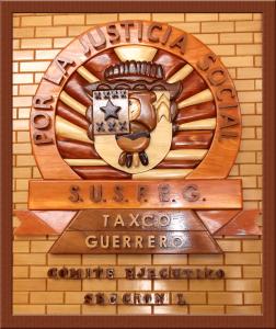 logo_seccion50