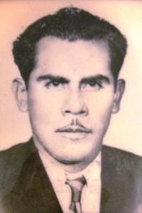 2-A.-Profesor Manuel Estrada Castellanos 1947-1949
