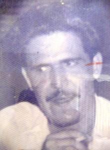 3-A.-Profesor Roberto Gutiérrez Baza