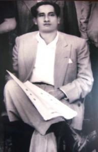 4-B.-Evaristo González Cabañas
