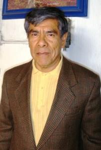 4-C.-Licenciado Evaristo González Barrera
