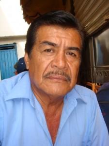 5-B.-Humberto Lampart Rodríguez