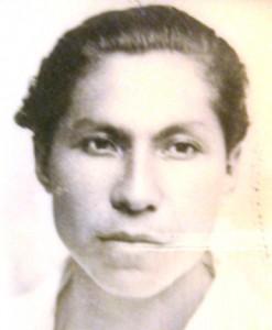 6-A.-Profesor Ernesto López Salgado