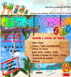 fomento-cultural2