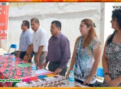 3er. informe del Secretario de la Sección I de Ometepec