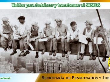 PENSIÓN  POR RIESGO DE  TRABAJO