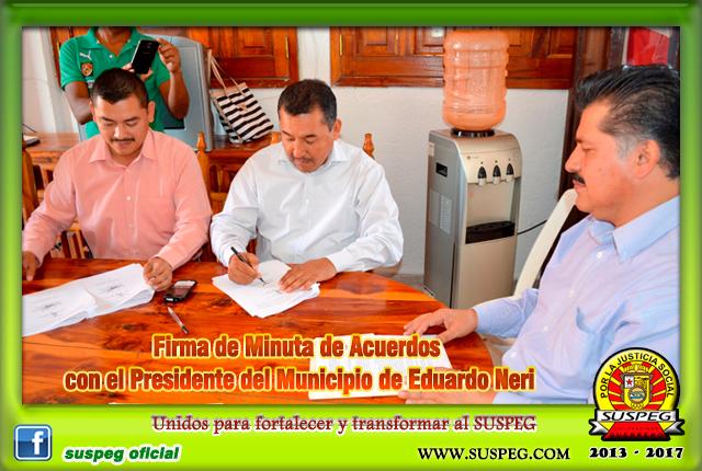 Minuta-de-Acuerdos-Municipio-Eduardo-Neri-2