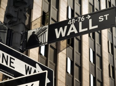 Be A Pioneer In The Wall Street Industry. Here's What You'll Need