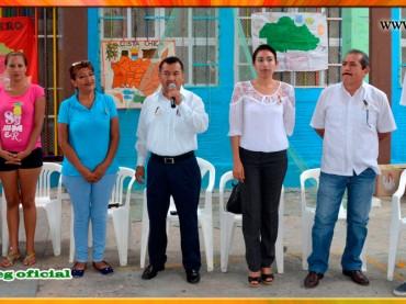 Celebración del CLXVI Aniversario de la Erección del Estado de Guerrero