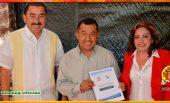 Tercer Informe de la Secretaria General de la Sección LX del SUSPEG