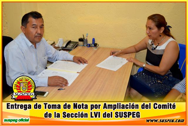 Toma-Nota-Ampliación-Sección-LVI-SUSPEG-2