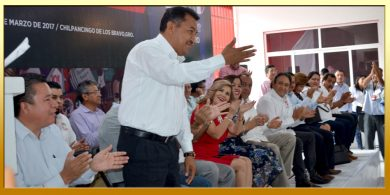 """Celebración del """"88 Aniversario"""" del Partido Revolucionario Institucional (PRI)"""